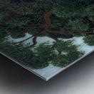 1988 023 Metal print