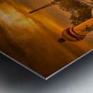 ch00001 Impression metal