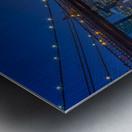 ch00006 Impression metal