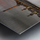 dh00004 Impression metal