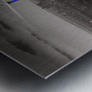 dv00001 Impression metal