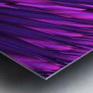 A.P.Polo - Cyberspace Metal print
