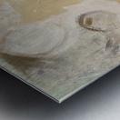 Sedona Metal print