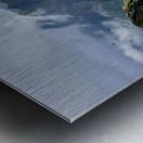 Lofoten 3 Metal print