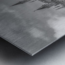 Hohenzollern Castle, Germany Metal print