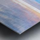 Untamed Hawaii Metal print