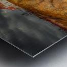 Cap Canon Perce Impression metal