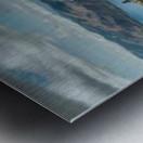 Osoyoos Panorama Metal print