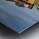 MG 0034 Metal print