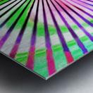1E5DC84D 79F5 45C0 9423 609BEA62B7AC Metal print