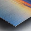 20181211 IMG 2903 1610470274.2012 Metal print