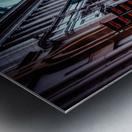 20190912 DSC 0498 2 Metal print