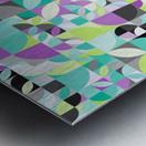 4F475A4F EF7C 4EC4 B0C6 B743F645E14B Metal print