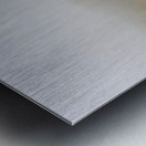 Hurricane Delta apmi 1800 Metal print