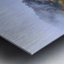 Seneca North apmi 1878 Metal print
