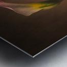 Etude Zen 8 d  Metal print