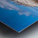 Donegal 1 Metal print