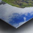 Cliffs Of Moher 2 Metal print