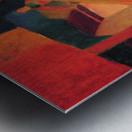 Tightrope by Macke Impression metal