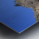 The Gorge Oregon Metal print