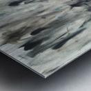 Anger 1 Metal print