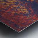 landscape_2_0441 Metal print