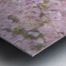 landscape_2_0947 Metal print