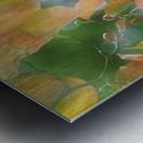 landscape_2_1026 Metal print