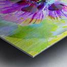 Art216 Metal print