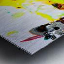 MPS-020 Metal print