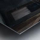 The Chimney Sweep Store Metal print