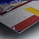 DSCN1048.JPG Metal print