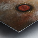 Cosmos Creation 3 Metal print