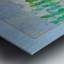 G111 (1) Metal print
