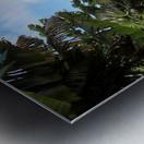 Nevis GR2 Metal print