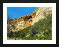 Montezuma's Castle  Impression et Cadre photo