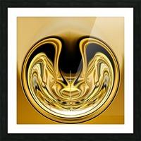 GoldTone1 Impression et Cadre photo