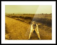 sofn-73D2CA6C Picture Frame print