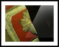 sofn-4D749FB8 Picture Frame print