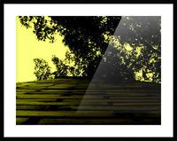 sofn-66E4BA18 Picture Frame print