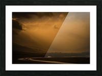 _S9A2102 Modifier 3 Picture Frame print
