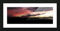 best sun Picture Frame print
