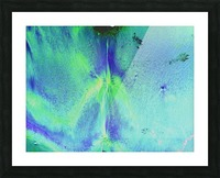 20180921_121832 Picture Frame print