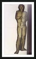 Edward Burne-Jones 12 Picture Frame print