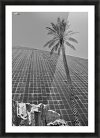 Luxor Las Vegas Picture Frame print
