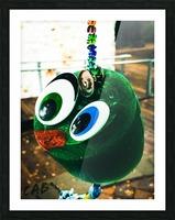 Special Children Edition  Impression et Cadre photo