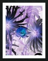 Goddess Collection Impression et Cadre photo