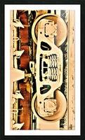 DSC_0214 (4)_LI Picture Frame print