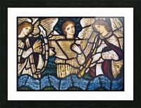 Edward Burne Jones 21 Picture Frame print