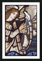 Edward Burne Jones 22 Picture Frame print